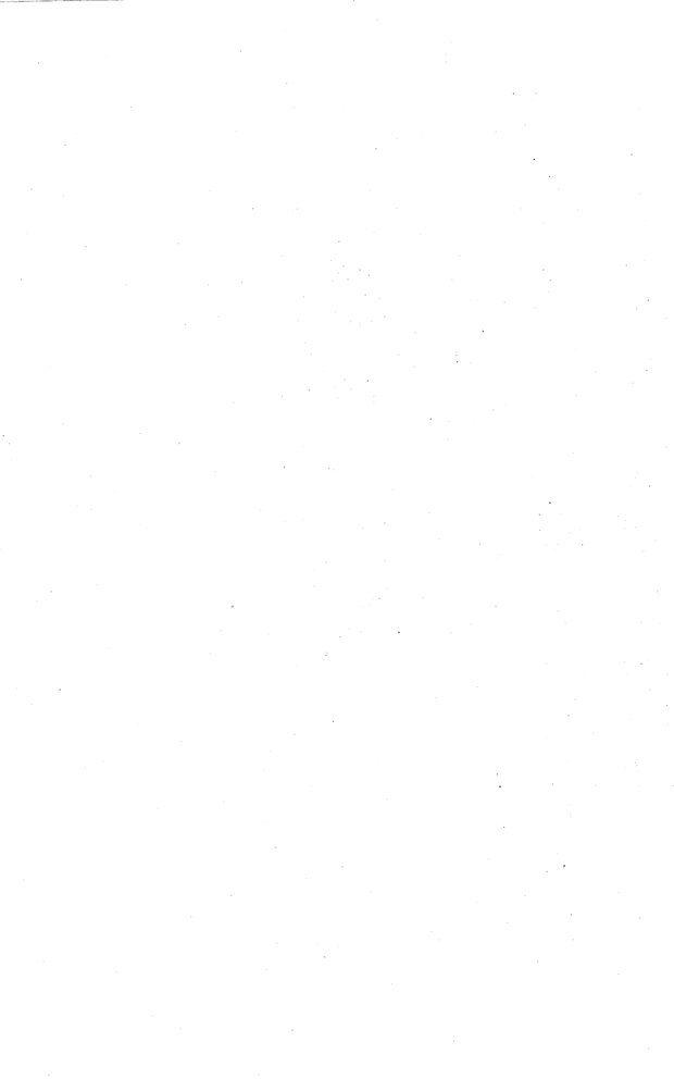PDF. Психологическая мозаика. Степанов С. С. Страница 135. Читать онлайн