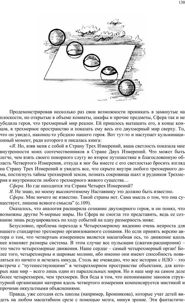 PDF. Российский ренессанс в XXI веке. Сухонос С. И. Страница 129. Читать онлайн