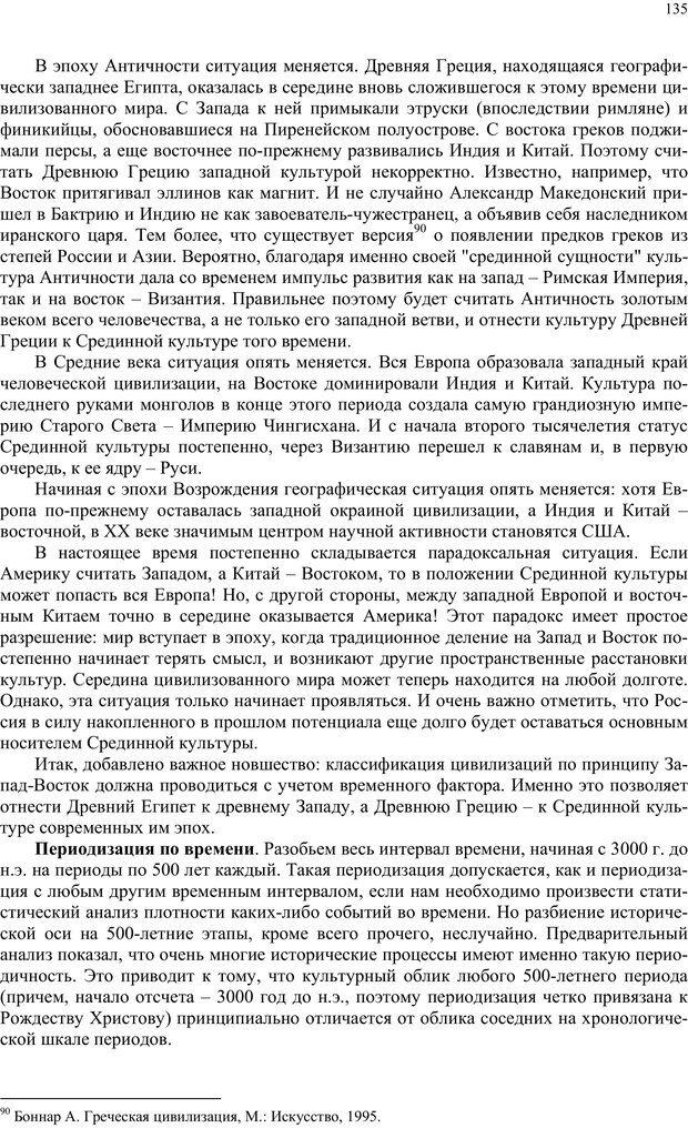 PDF. Российский ренессанс в XXI веке. Сухонос С. И. Страница 134. Читать онлайн