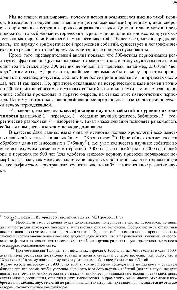 PDF. Российский ренессанс в XXI веке. Сухонос С. И. Страница 135. Читать онлайн