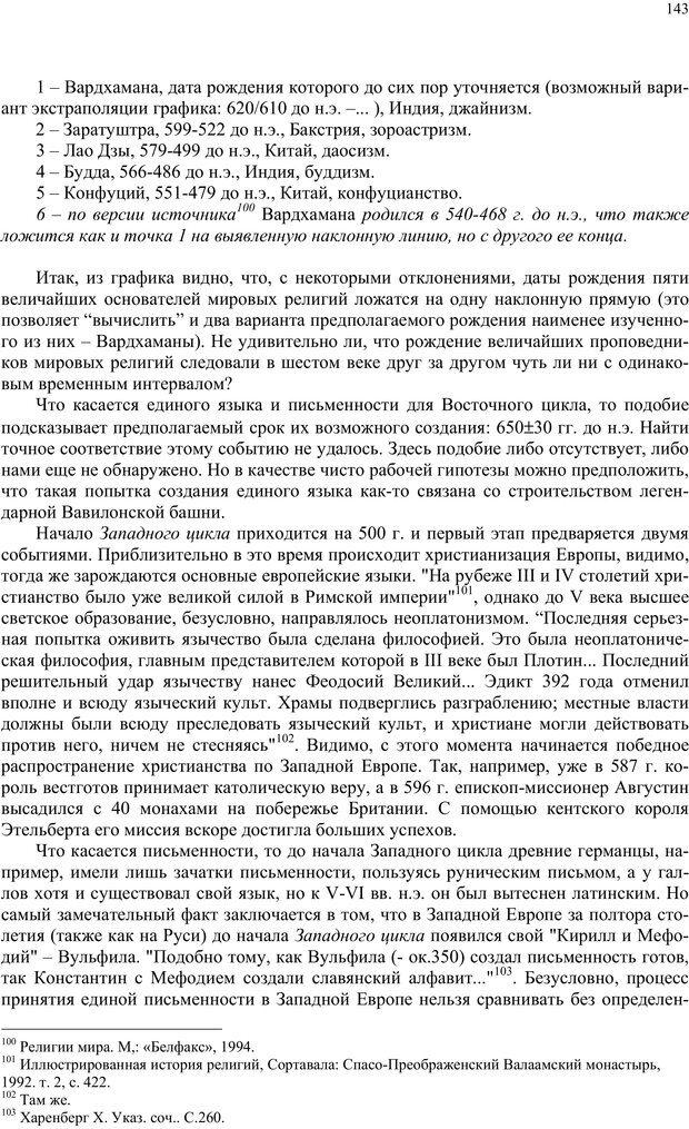 PDF. Российский ренессанс в XXI веке. Сухонос С. И. Страница 142. Читать онлайн