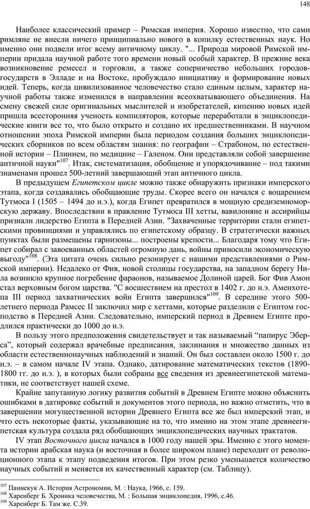 PDF. Российский ренессанс в XXI веке. Сухонос С. И. Страница 147. Читать онлайн