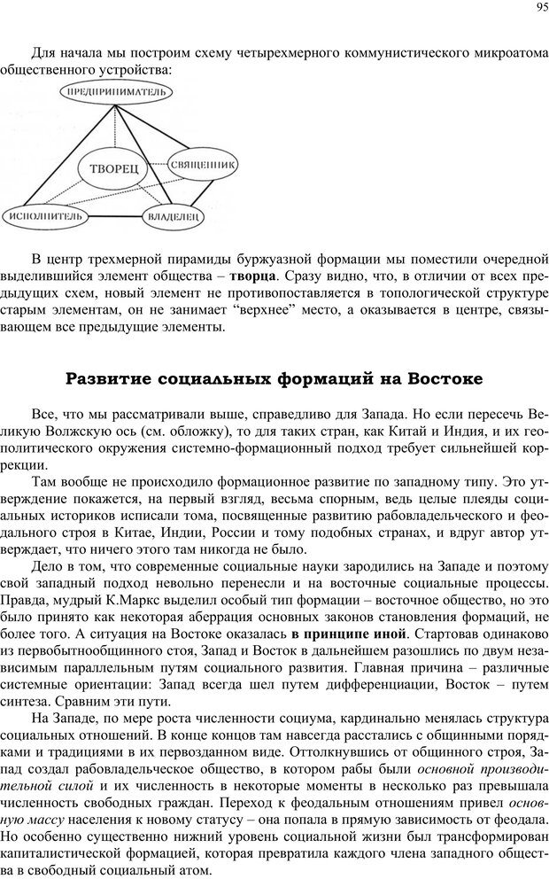 PDF. Российский ренессанс в XXI веке. Сухонос С. И. Страница 94. Читать онлайн