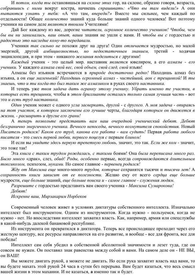 PDF. Мудрая матрица, или Эффективное управление собственной жизнью. Сумароков М. Г. Страница 17. Читать онлайн
