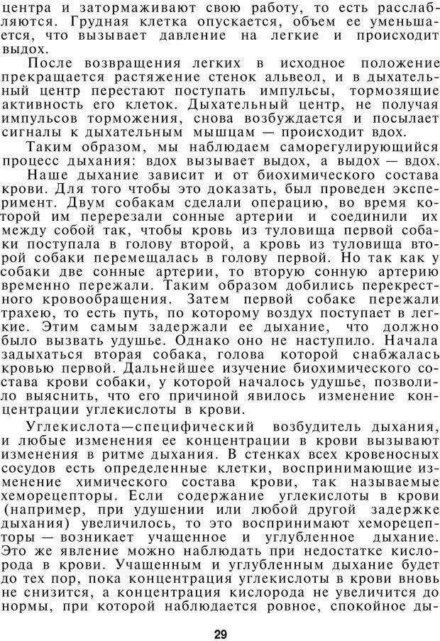 PDF. Как управлять собой. Водейко Р. И. Страница 30. Читать онлайн