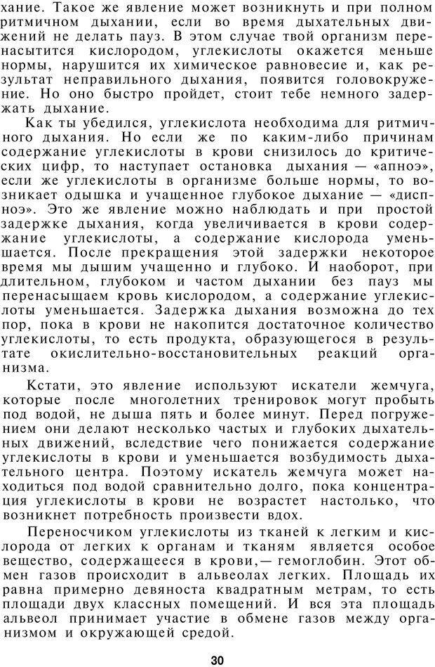 PDF. Как управлять собой. Водейко Р. И. Страница 31. Читать онлайн