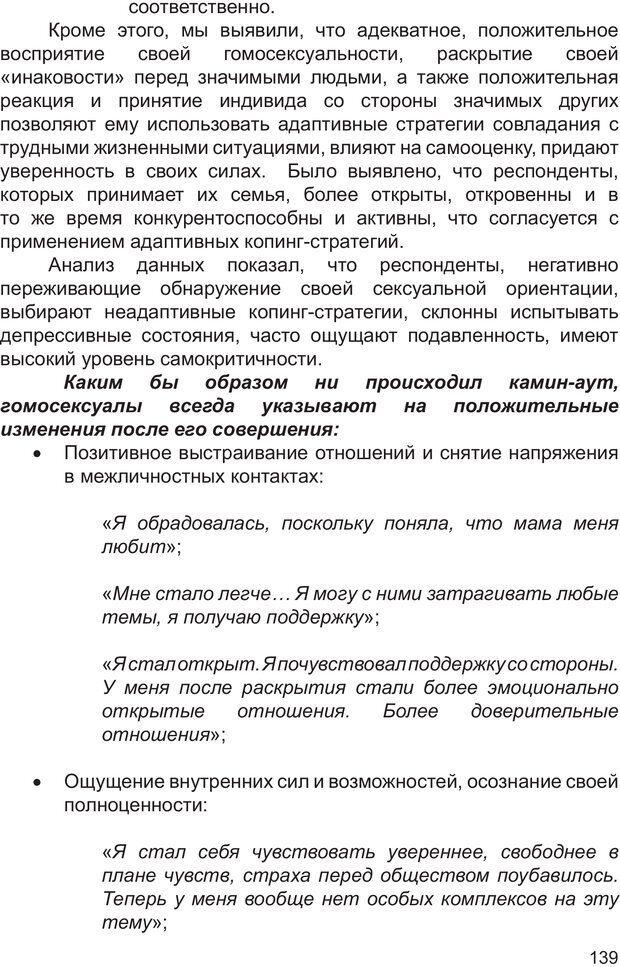 PDF. Возможен ли «квир» по-русски? Междисциплинарный сборник. Без автора . Страница 138. Читать онлайн