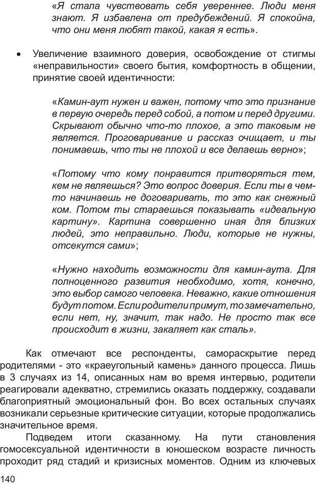 PDF. Возможен ли «квир» по-русски? Междисциплинарный сборник. Без автора . Страница 139. Читать онлайн