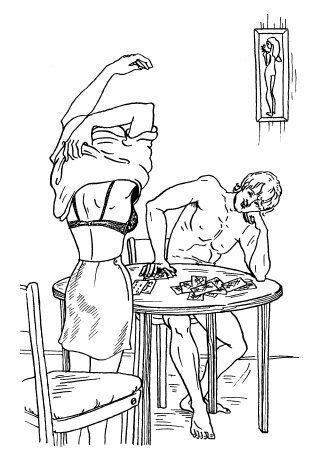 Играть в карты на раздевание карты на раздевания казино адмирал минск адрес