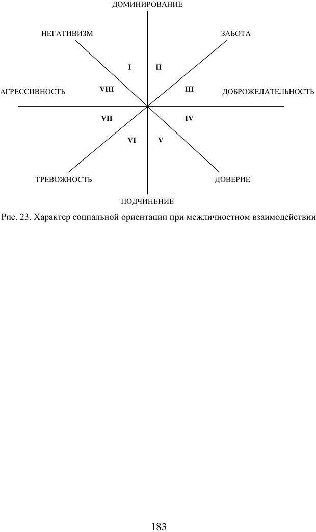 PDF. Учебная деятельность студента: психологические факторы успешности. Ишков А. Д. Страница 186. Читать онлайн