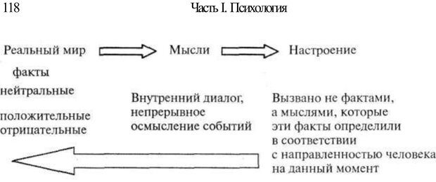 PDF. Психология и педагогика. Милорадова Н. Г. Страница 118. Читать онлайн