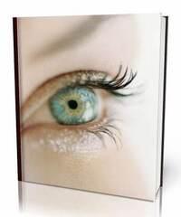 Эффективные методики по восстановлению здоровья глаз, Галустян Артур