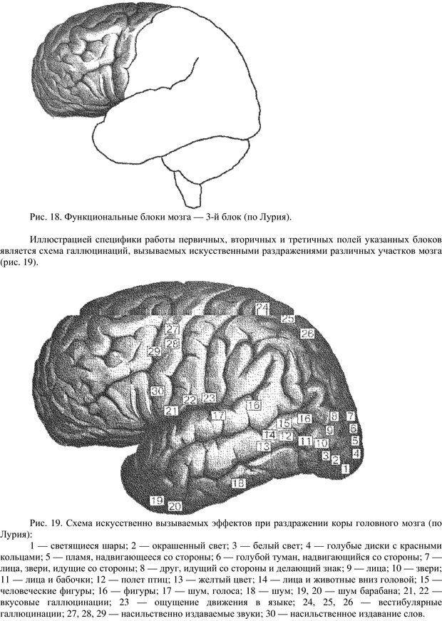 PDF. Клиническая психология. Карвасарский Б. Д. Страница 187. Читать онлайн