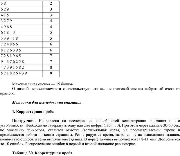 PDF. Клиническая психология. Карвасарский Б. Д. Страница 480. Читать онлайн