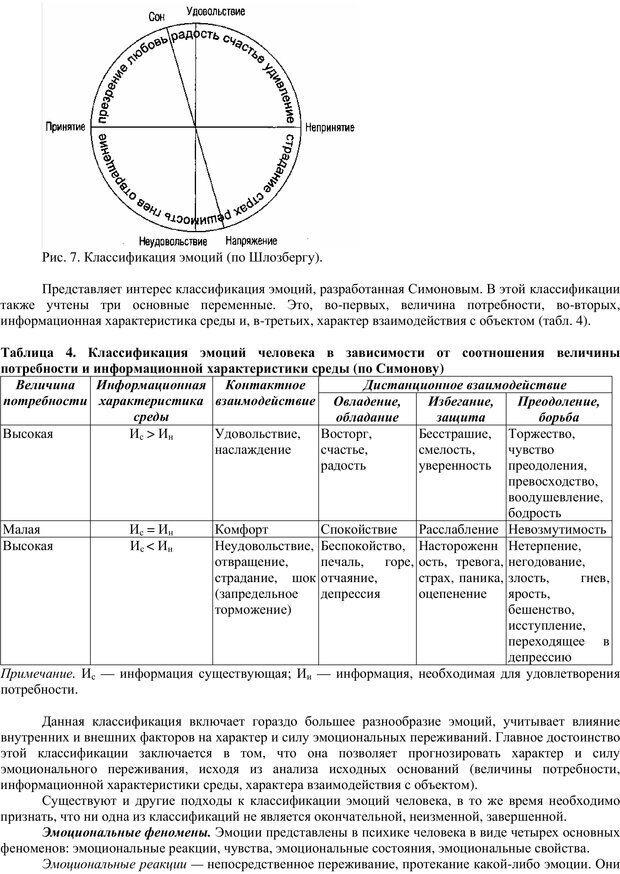 PDF. Клиническая психология. Карвасарский Б. Д. Страница 52. Читать онлайн