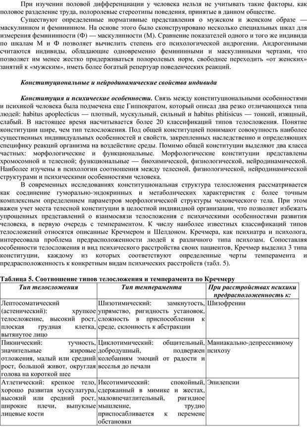 PDF. Клиническая психология. Карвасарский Б. Д. Страница 70. Читать онлайн
