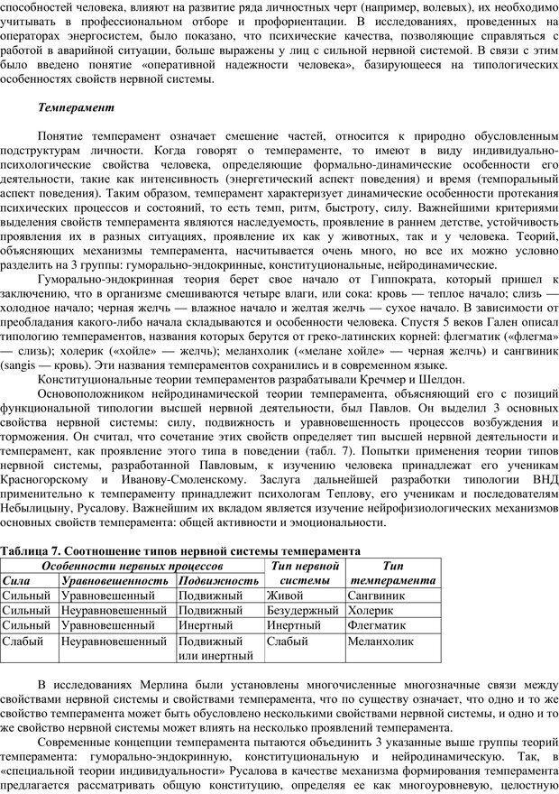 PDF. Клиническая психология. Карвасарский Б. Д. Страница 74. Читать онлайн