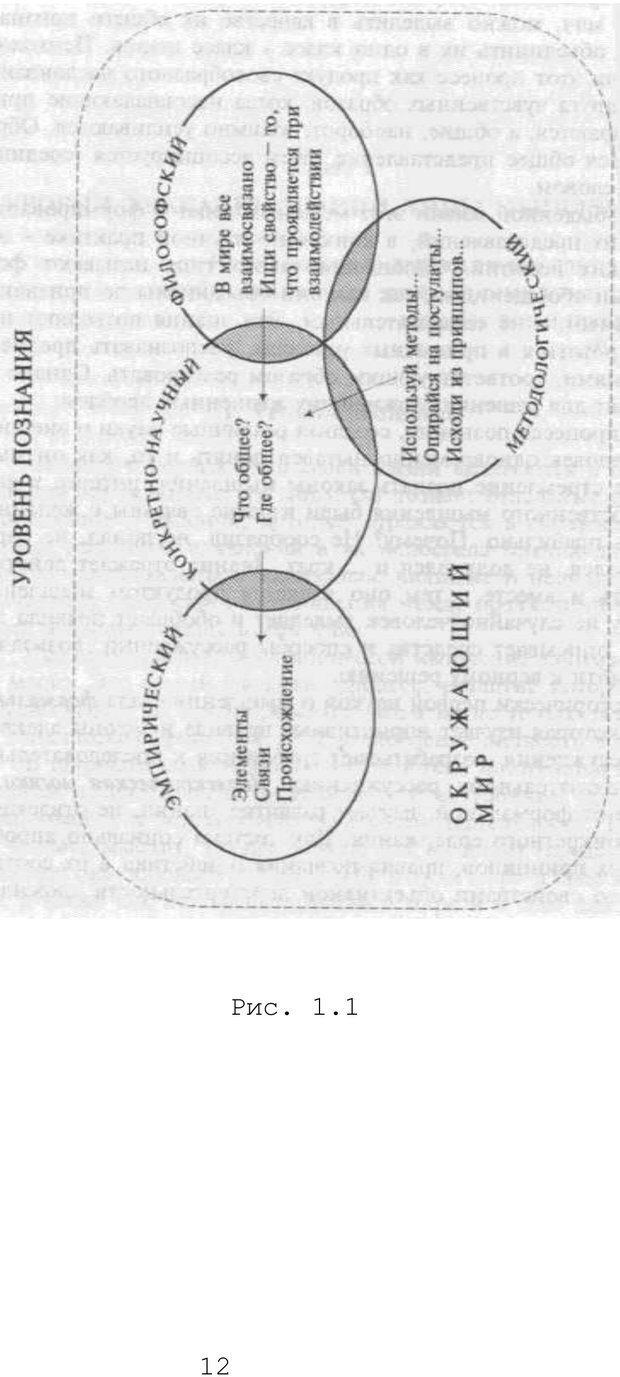 PDF. Мышление в дискуссиях и решениях задач. Милорадова Н. Г. Страница 12. Читать онлайн