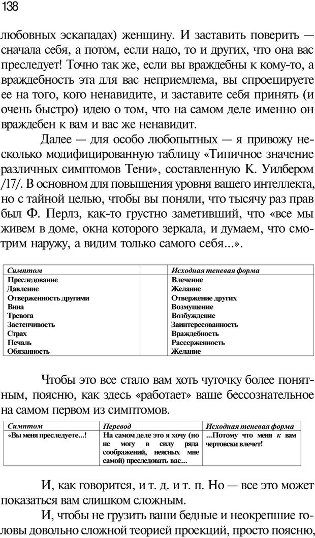 PDF. Нейротрансформинг. Команда нашего Я. Ковалёв С. В. Страница 138. Читать онлайн