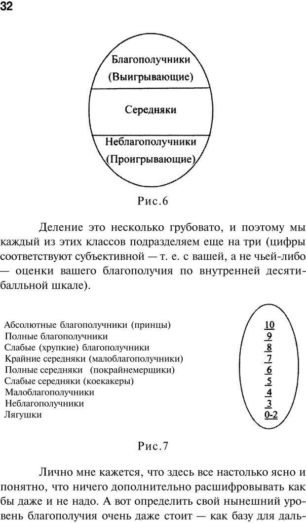 PDF. Нейротрансформинг. Команда нашего Я. Ковалёв С. В. Страница 32. Читать онлайн