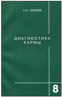 "Обложка книги ""Диалог с читателями"""
