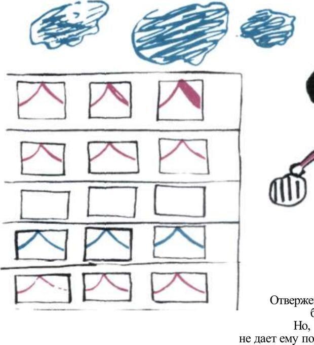 PDF. Плохие привычки хороших детей. Учимся понимать своего ребенка. Баркан А. И. Страница 330. Читать онлайн