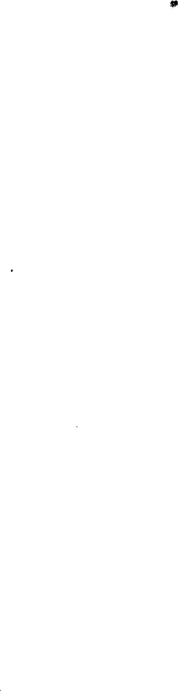 DJVU. Пол и гендер. Ильин Е. П. Страница 415. Читать онлайн