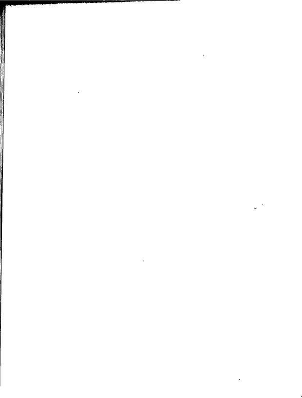 DJVU. Научите себя думать! (Use Both Sides of your BRAIN). Бьюзен Т. Страница 34. Читать онлайн