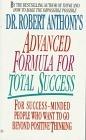 Расширенная формула тотального успеха (фрагмент), Энтони Роберт