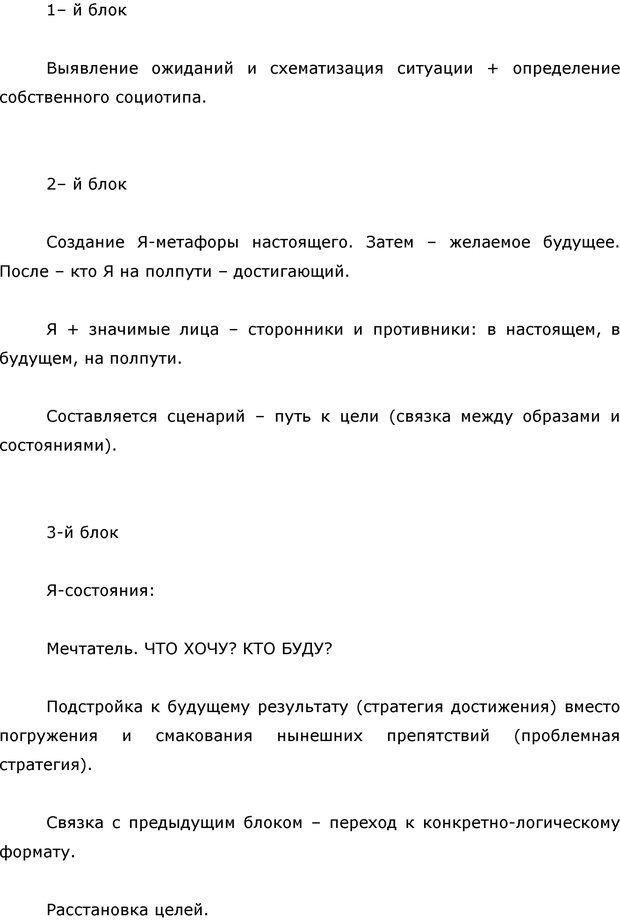 PDF. Я стою 1 000 000$. Психология персонального бренда. Как стать VIP. Кичаев А. А. Страница 303. Читать онлайн