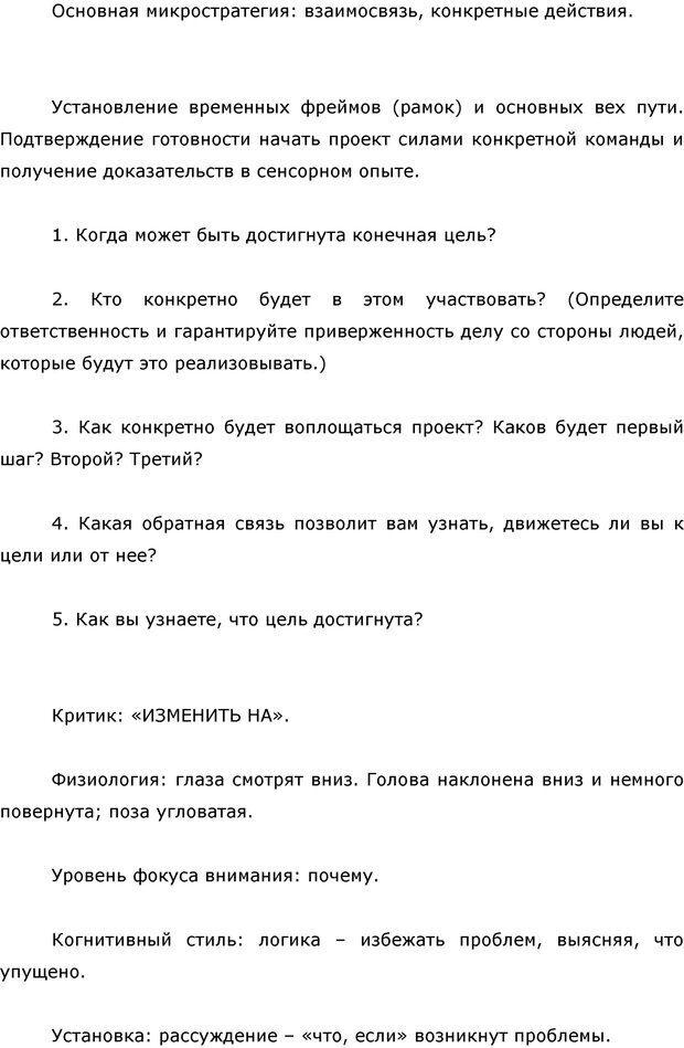 PDF. Я стою 1 000 000$. Психология персонального бренда. Как стать VIP. Кичаев А. А. Страница 78. Читать онлайн