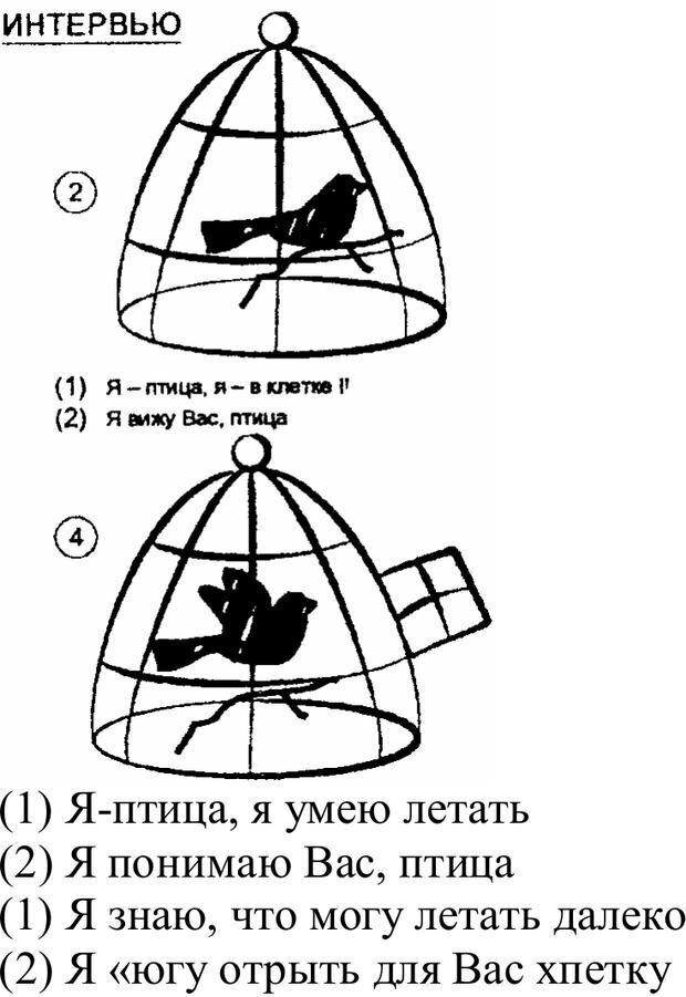 PDF. Практическая психология. Абрамова Г. С. Страница 172. Читать онлайн