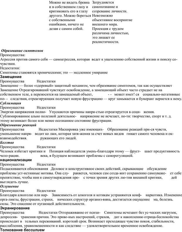 PDF. Практическая психология. Абрамова Г. С. Страница 84. Читать онлайн