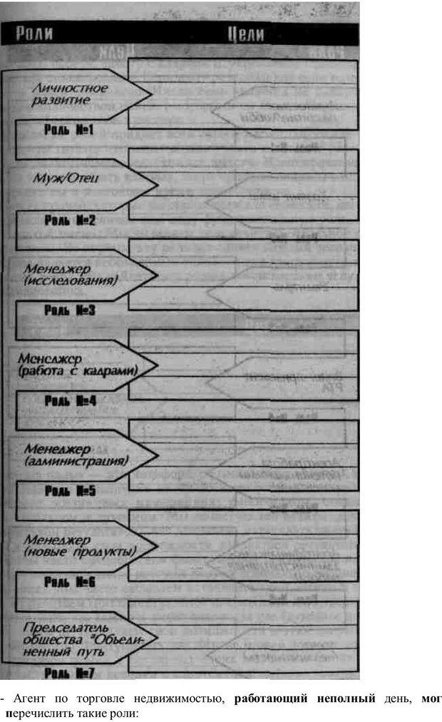 PDF. Главное внимание - главным вещам. Кови С. Р. Страница 66. Читать онлайн