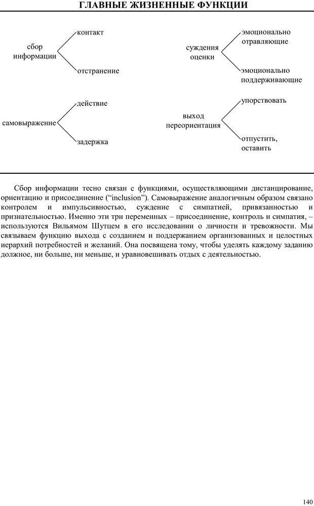 PDF. Телесно-ориентированая психотерапия. Метод Хакоми. Курц Р. Страница 139. Читать онлайн
