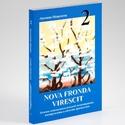 Nova Fronda Virescit (том 2)[Основы онтопсихологической психотерапии: инструменты и области применения], Менегетти Антонио