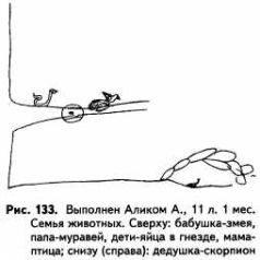 ris132.jpg