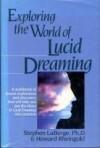 Мир осознанных сновидений, Лаберж Стивен