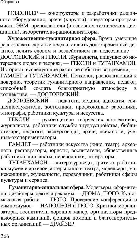 PDF. Среди людей. Соционика — наука общения. Кашницкий С. Е. Страница 361. Читать онлайн
