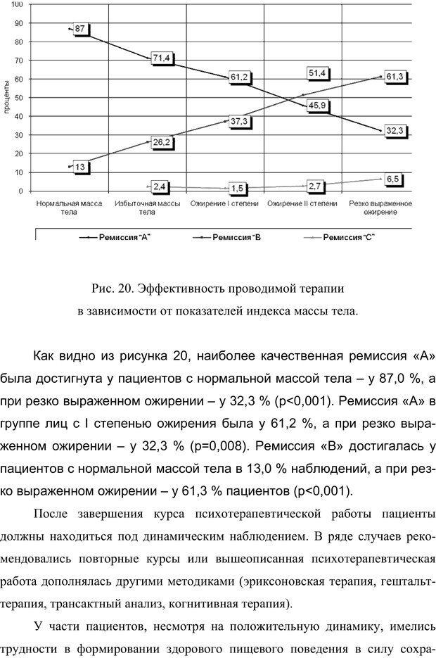 PDF. Клиническая трансперсональная психотерапия. Козлов В. В. Страница 215. Читать онлайн