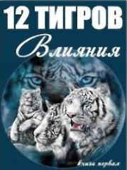Виктор Орлов - Тигр Внутреннего Разрыва, Орлов Виктор