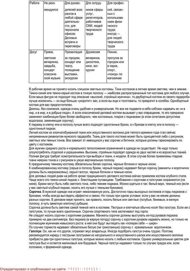 PDF. Искусство управлять людьми. Библиотека практической психологии. Шейнов В. П. Страница 152. Читать онлайн